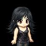 RavishingBeauty's avatar