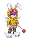 Jeffykinz's avatar