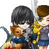 slacker king's avatar