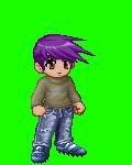 Eint-'s avatar