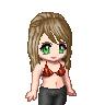 too-short-12's avatar