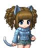 cevcc's avatar