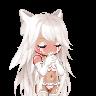 kristiiboo's avatar
