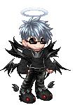 Gohasuke's avatar