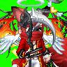 FujimiyaAya's avatar
