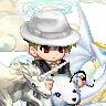 Master_Reden's avatar