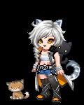 whitewolffy