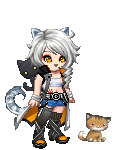 whitewolffy's avatar