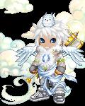 LightWolf 017