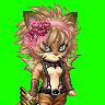 nukaya-gaara's avatar