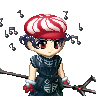 Sanbyaku's avatar