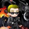 shadow_dragon_13's avatar