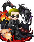 shadow_dragon_13's avatar