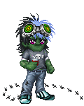 theman75391's avatar