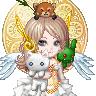 Aeiri's avatar