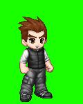 MachineGun530's avatar