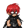 SHM_Kadaj's avatar