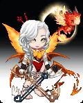 Scarlet_Rose111's avatar