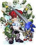 rly9394's avatar