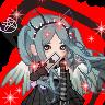 Ahmewsing's avatar