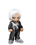 wolffpack17's avatar