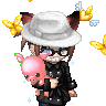 holidayroad's avatar