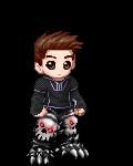 gohankiles's avatar