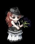 DasJu's avatar