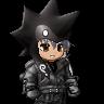 Tah-Lord's avatar