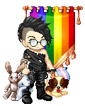 niki_holiday_forever123RP's avatar
