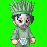 Odins_wrath's avatar