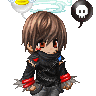 ii Scene Ninja ii's avatar
