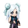 princess hinata_hyuga10's avatar