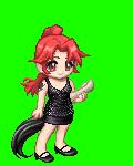 shippo-chan16's avatar