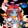 Yukislasher88's avatar