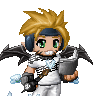 [S.o.r.a]12's avatar