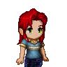 faithwolve's avatar