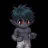 thedarknessisevolving's avatar