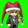 aj0125's avatar