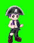 BigAl10's avatar