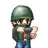Sebastian21's avatar