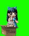 JulieCanFlyy's avatar