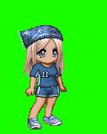 [ Arixia ]'s avatar