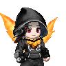 akatsuki_itachi96-'s avatar