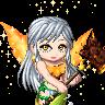 xLightxofxanxAngelx's avatar