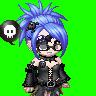 TsumiKyuuketsu's avatar