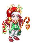 ashchu_rox's avatar