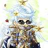 xfi3RcedRaG0nx's avatar