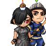 yummeh-applesauces's avatar