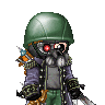 texis chainsaw massager's avatar